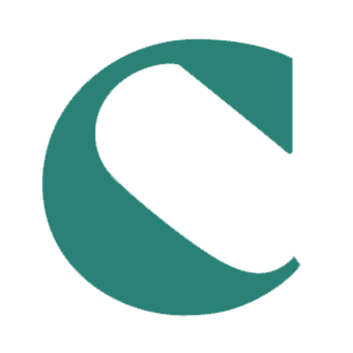 CureTech