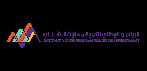 National Youth Program
