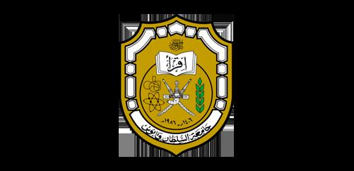 Sultan Qaboos University SQU